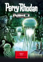 Perry Rhodan Neo Paket 6: Arkon (ebook)