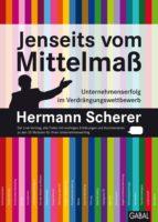 Jenseits vom Mittelmaß (ebook)