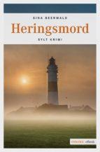 Heringsmord (ebook)
