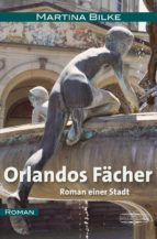 Orlandos Fächer (ebook)