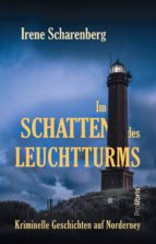 Im Schatten des Leuchtturms (ebook)