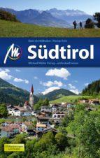 Südtirol Reiseführer Michael Müller Verlag (ebook)
