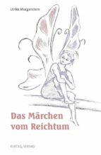 Das Märchen vom Reichtum (ebook)