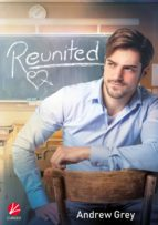Reunited (ebook)