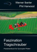 Faszination Tragschrauber (ebook)