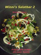 WINNI'S SALATBAR 2