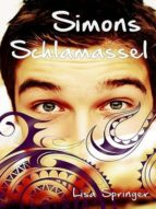 SIMONS SCHLAMASSEL