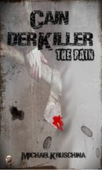 Cain der Killer (ebook)
