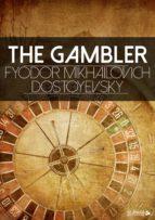 The Gambler (ebook)