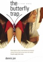 the butterfly trap