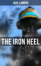 The Iron Heel (ebook)