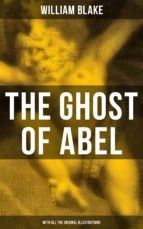 THE GHOST OF ABEL (With All the Original Illustrations) (ebook)