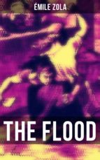 THE FLOOD (ebook)