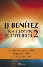 Una luz en el interior. Volumen 2 (ebook)