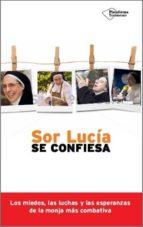 Sor Lucía se confiesa (ebook)