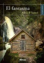 El fantasma (ebook)
