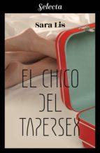 EL CHICO DEL TAPERSEX
