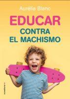 Educar contra el machismo (ebook)