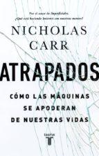 Atrapados (ebook)