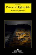 El hechizo de Elsie (ebook)