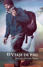 EL VIAJE DE PAU (ebook)