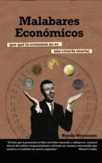 Malabares económicos (ebook)