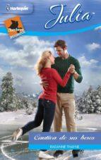 Cautiva de sus besos (ebook)