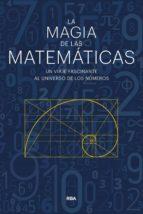 La magia de las matemáticas (ebook)