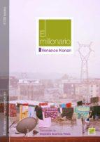 El millonario (ebook)