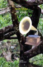 Os kowa (ebook)