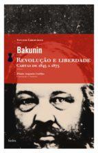 Revolução e liberdade (ebook)