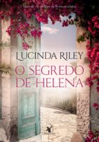 O segredo de Helena (ebook)