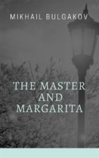 -The Master and Margarita - (ebook)