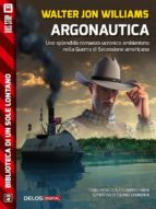 Argonautica (ebook)