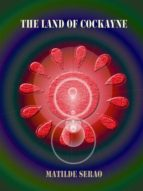 The Land of Cockayne (ebook)
