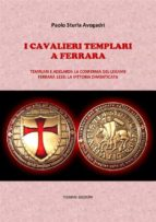 I Cavalieri Templari a Ferrara (ebook)