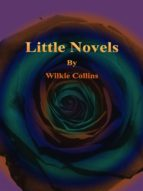 Little Novels (ebook)