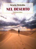 Nel deserto (ebook)