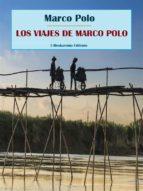 Los viajes de Marco Polo (ebook)