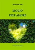 Elogio dell'amore (ebook)
