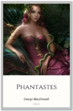 Phantastes (ebook)