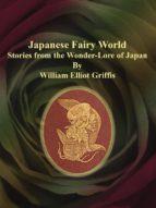 Japanese Fairy World (ebook)