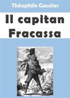 Il capitan Fracassa (ebook)