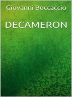 Decameron (ebook)