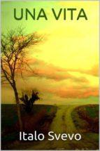 Una vita (ebook)