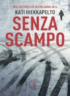 Senza Scampo (ebook)