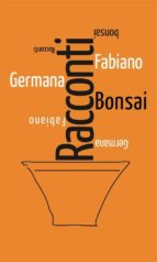 Racconti bonsai (ebook)