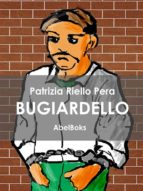 Bugiardello (ebook)