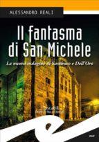 Il fantasma di San Michele (ebook)