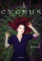 Cygnus (ebook)
